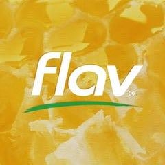 Flav CBD