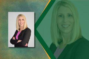 様々なブランドが乱立したCBD市場で目立つ方法:ブランディングの専門家Cindy BlumとのQ&A