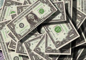 資金調達の課題の中で、ケンタッキー州のヘンプ生産者が3000万ドルの銀行ローン
