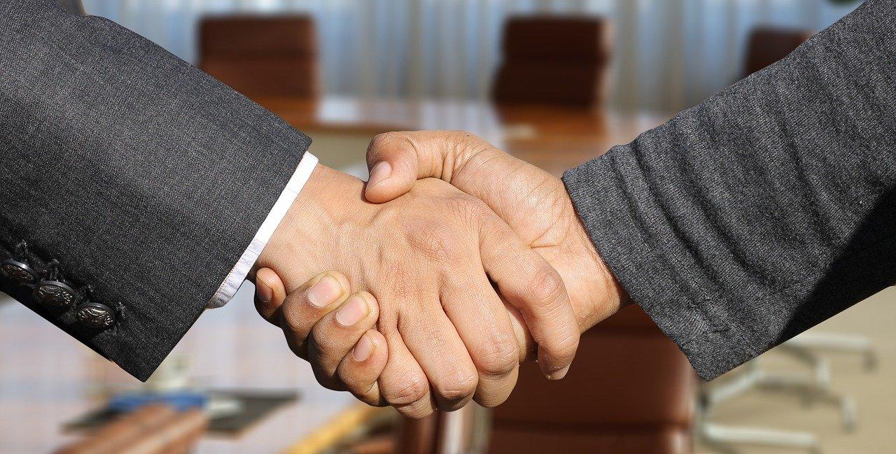 主流の消費者製品ブランディング会社は、1億2000万ドル相当の取引でCBD会社を買収