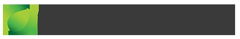 CBD-SELLER-logo