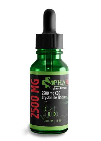 phama_2500mg10ml