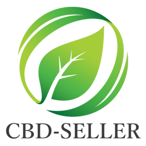 CBD SELLER