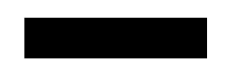 Vapen Logo