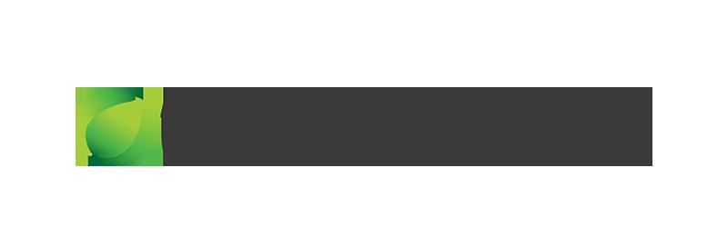cbd-seller Logo